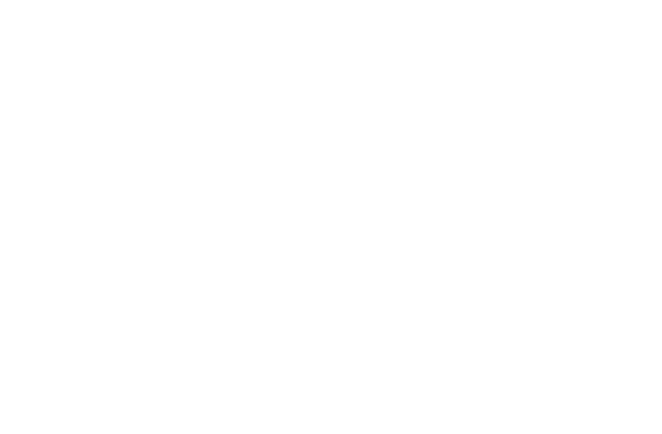 Rocco's Pizza, Making pizza the old-fashioned way for over 30 years